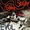 sonic youth | evol