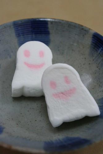 my favorite marshmallow 02