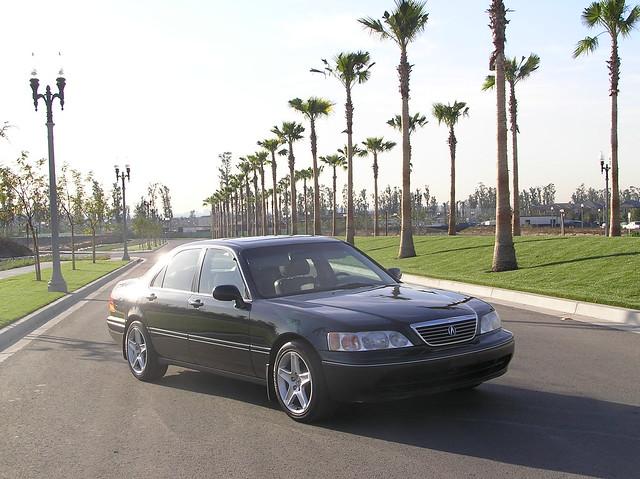 california trees green car automobile wheels acura irvine rl transporation acurarl