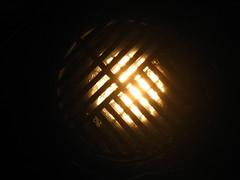 grid light (embem30) Tags: light yerbabuena