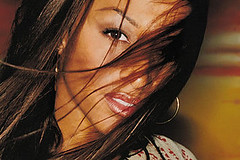 chante moore (summer.jams) Tags: summer awesome jams wholesome summery