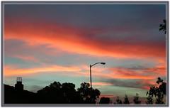 June 2006, Sunsets 008