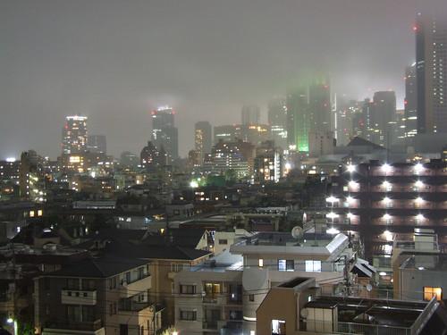 35 años de Shinjuku class=