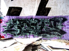 asalt (dubside) Tags: streetart graffiti hawaii honolulu asalt