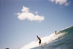 286853-R1-23-23A (blake41) Tags: surfing alamoanabowls