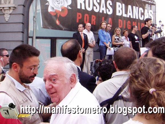 09 - 2006-06-21 - Rosas Blancas