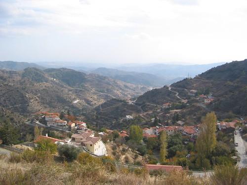 Zypern_2005_ 064
