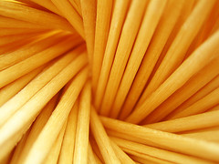 'stick' together (ion-bogdan dumitrescu) Tags: wood light wallpaper favorite food orange sun vortex blur colour macro texture kitchen beautiful up yellow closeup tooth fun wooden big sticks cool interesting long pointy close many teeth sunny blurred pasta sharp fave explore toothpick toothpicks tiny short bunch huge stick fav straight pick tones skewer poin photogenic skewers bitzi exploretop10 rawtheme exploretop20 rawtheme070307 ibdp findgetty ingcard ibdpro wwwibdpro ionbogdandumitrescuphotography