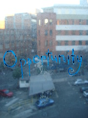 Window (AmalieF) Tags: opportunity window windowofopportunity