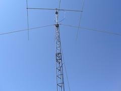 15m antenna