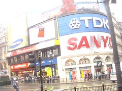 london 068 (oscar_l_90) Tags: london jay piccadilly before b4 solid jeko centrallondon arj abhie
