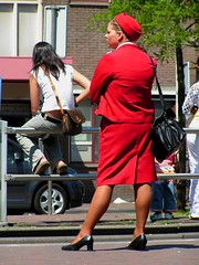 stewardess (bogers) Tags: life street new city red people holland netherlands dutch poster photo google rojo waiting europe flickr foto you reclame diary nederland tram denhaag haaglanden daily best busstop fotos holanda stewardess bas rood thehague bogers bushalte stad halte wachten haltestelle tramstop parada flightattendant straat mensen ov martinair stationsplein flightcrew htm esperar fotograaf abri airhostess tramhalte sgravenhage 286  haags hofstad straatfotografie rouche skygirl haltestellen niederlnde basbogers airhostes octahobka airgirl basbogersdenhaaghotmailcom