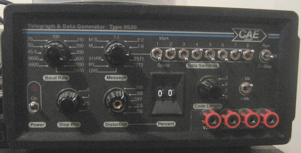 CAE-8620