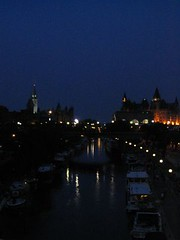 Ottawa River 10 (photosbyjenn) Tags: ottawa ottawariver