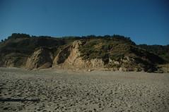 Rock (DanSteingart) Tags: summer beachproject