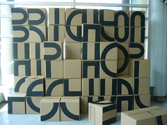 brighton Hip Hop - by What What