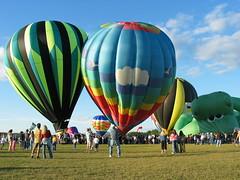 109_0919 (Lummoxx) Tags: 2003 hotairballoons balloonfest
