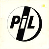 public image limited | this is not a love song