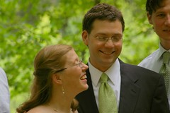 IMGP3989 (davidwponder) Tags: wedding connor lenny ponder