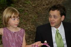 IMGP4008 (davidwponder) Tags: wedding connor lenny ponder