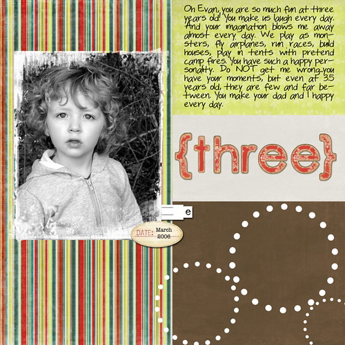 {e @ three} digital scrapbooking images scrapbooking