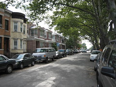 IMG_1047 (TelisC) Tags: brooklynnewyork