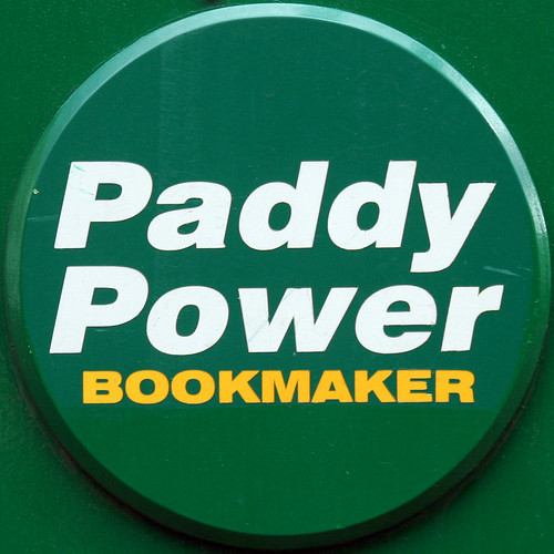 Bookmaker #1