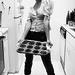Suzie Homemaker