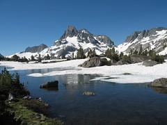 IMG_1788 (derbilly) Tags: california backpacking sierranevada anseladamswilderness inyonationalforest