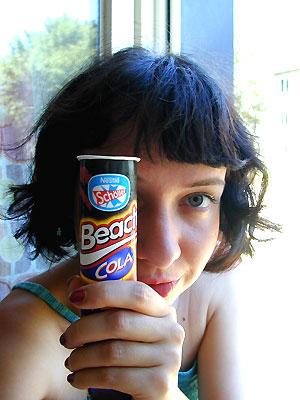 beach-cola