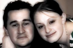 Thomas/Emma (C) 2006