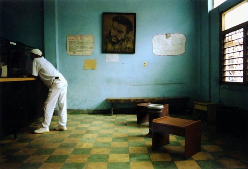 Cuba: fotos del acontecer diario 195772381_28ca94caa7_o