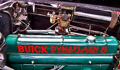 1938 Buick Dynaflash 8 (dok1) Tags: buick 1938 dok1