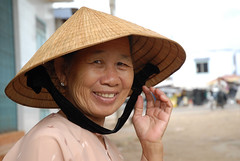 Countryside Smile by Lucas Jans on Flickr