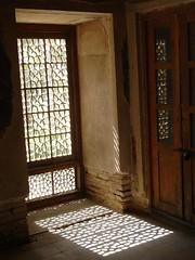Isfahan / Hasht behesht (my mailo) Tags: palace mailo hasht behesht safavie
