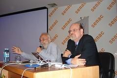 Imagem 190 (Dalberto Adulis) Tags: redes seminario abdl redesenvolvimento06 dalberto