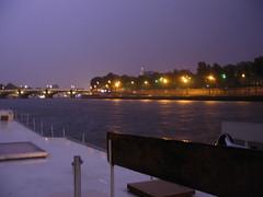 clair_daylight (lukebarker) Tags: storm paris weather night cooler lightning thunder orage frightening tonnerre clair