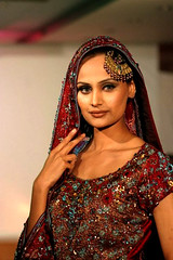 Marheen Saeed (Yousaf FAYYAZ) Tags: pakistan fashion female shoot models females lahore ftv