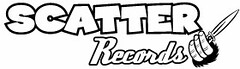 [ScAtTEr rEcOrdS] Newsletter #7