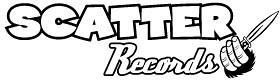 [ScAtTEr rEcOrdS] Newsletter 7 by Sylvie Piccolotto