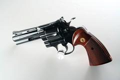 sw guns colt firearms ruger smithwesson