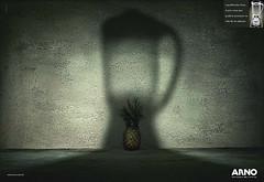Arno Liquidificador (Marketing Post) Tags: fruits fruit advertising marketing ad arno