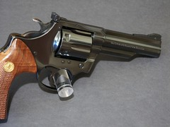 trooper gun iii sw guns revolver colt mk firearms ruger smithwesson