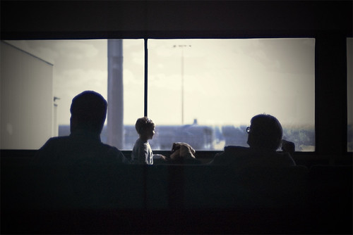 the dreamer 2 (departure lounge_o5)
