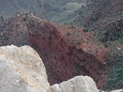 P1040977 (marinaneko) Tags: grand canyon tz1 06081417