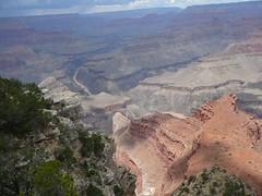 P1050457 (marinaneko) Tags: grand canyon tz1 06081417