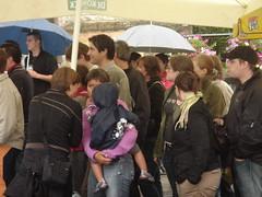 DSC01005 (marnik.org) Tags: ice blind drum double dieter percussie doubleblind jaarmarkt bosman hooghuis wemmel