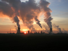 2005-11-21 Chemical Works, Saltend