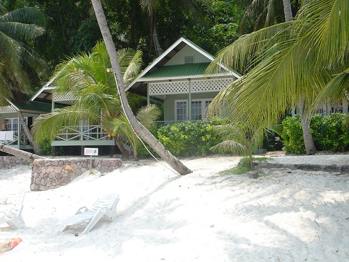جزر أنامباس ,السياحه في جزر أنامباس