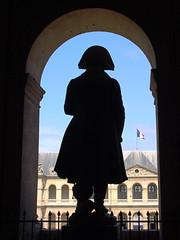 Napoleon - by manu_le_manu